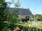 Vente Maison 10 pièces 170m² Cassel (59670) - Photo 1