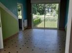 Vente Maison 5 pièces 80m² Wormhout - Photo 5