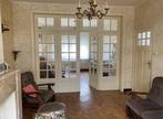 Vente Maison 6 pièces 130m² Steenbecque - Photo 2