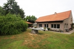 Vente Maison Steenvoorde (59114) - Photo 8