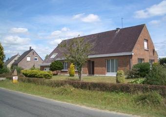 Vente Maison 125m² Oudezeele - Photo 1