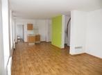 Location Appartement 3 pièces 65m² Steenvoorde (59114) - Photo 1