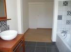 Location Maison 3 pièces 58m² Wormhout (59470) - Photo 3