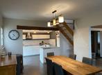 Vente Maison 6 pièces 115m² HOUTKERQUE - Photo 1