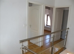 Location Appartement 4 pièces 80m² Wormhout (59470) - Photo 4