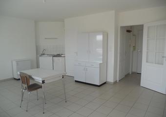 Location Appartement 1 pièce 30m² Wormhout (59470) - Photo 1