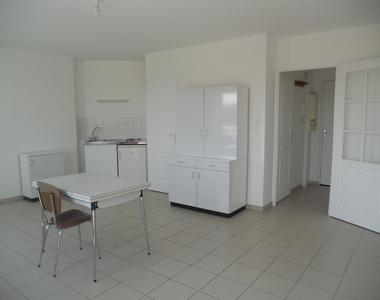 Location Appartement 1 pièce 30m² Wormhout (59470) - photo