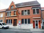 Vente Immeuble 300m² Steenvoorde (59114) - Photo 1