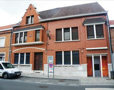 Vente Immeuble 300m² Steenvoorde (59114) - photo