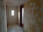 Vente Maison 9 pièces 125m² WORMHOUT - Photo 3