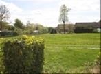 Vente Maison 132m² Terdeghem (59114) - Photo 4