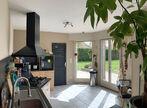 Vente Maison 8 pièces 140m² STEENVOORDE - Photo 3