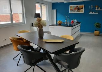 Vente Appartement 2 pièces 88m² wormhout - Photo 1