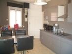 Vente Maison 120m² Wormhout (59470) - Photo 2