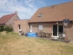 Vente Maison 6 pièces 112m² Houtkerque (59470) - Photo 2