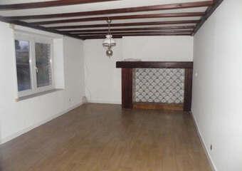 Location Appartement 6 pièces 96m² Herzeele (59470) - Photo 1