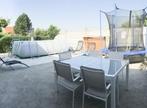Vente Maison 6 pièces 80m² Boeschepe - Photo 4