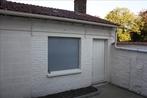 Location Maison 5 pièces 98m² Godewaersvelde (59270) - Photo 6