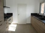 Location Maison 4 pièces 88m² Herzeele (59470) - Photo 4