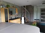 Vente Maison 6 pièces 185m² HOUTKERQUE - Photo 5