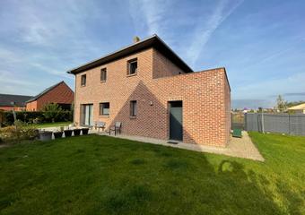 Vente Maison 7 pièces 145m² STEENVOORDE - Photo 1