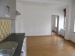Vente Appartement 2 pièces 40m² Wormhout (59470) - Photo 2