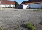 Vente Maison 4 pièces 140m² Wormhout - Photo 1