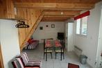Vente Maison Tardinghen (62179) - Photo 2
