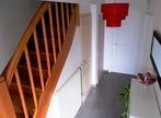 Location Maison 4 pièces 77m² Esquelbecq (59470) - Photo 3