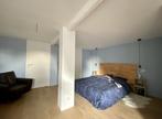 Vente Maison 5 pièces 128m² BERGUES - Photo 8