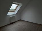 Vente Maison 6 pièces 80m² Bambecque - Photo 4