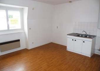 Location Appartement 3 pièces 50m² Wormhout (59470) - photo