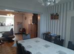 Vente Maison 7 pièces 128m² CASSEL - Photo 4