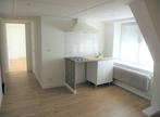 Location Appartement 3 pièces 57m² Wormhout (59470) - Photo 2