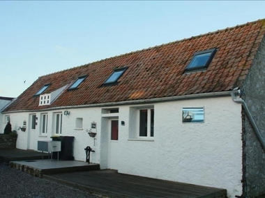 Vente Maison Tardinghen (62179) - photo