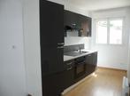 Location Appartement 3 pièces 67m² Wormhout (59470) - Photo 3
