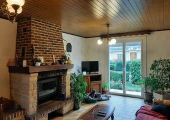 Vente Maison 6 pièces 80m² WORMHOUT - Photo 1
