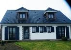 Vente Maison 6 pièces 110m² Cassel (59670) - Photo 1