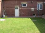 Location Maison 5 pièces 129m² Herzeele (59470) - Photo 4