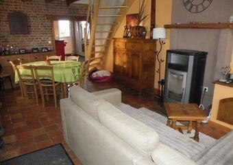 Location Maison 5 pièces Wormhout (59470) - Photo 1