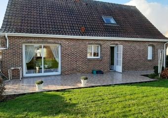 Vente Maison 5 pièces 140m² Arneke - Photo 1