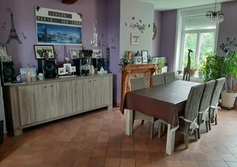 Vente Maison 7 pièces 120m² Wormhout - Photo 1