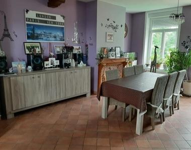 Vente Maison 7 pièces 120m² Wormhout - photo