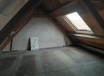 Vente Maison 5 pièces 49m² STEENVOORDE - Photo 3