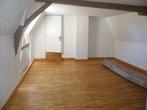 Vente Maison 10 pièces 150m² Steenvoorde (59114) - Photo 5