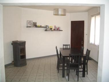 Vente Maison 120m² Wormhout (59470) - photo