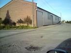 Vente Immeuble Bollezeele (59470) - Photo 1