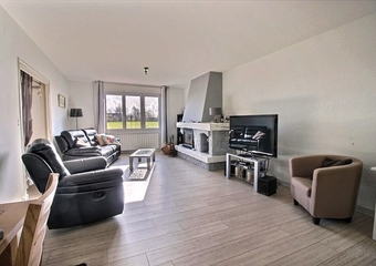 Vente Maison 6 pièces 170m² Steenvoorde (59114) - photo