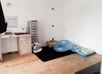 Vente Maison 6 pièces 80m² Boeschepe - Photo 3