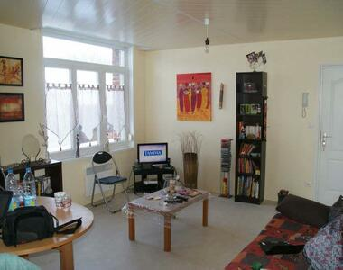 Vente Immeuble 330m² Esquelbecq (59470) - photo